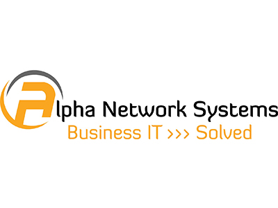 alpha network systems
