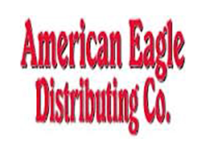 american eagle distributing