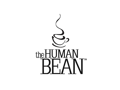 Join the Human Bean to help abused kids