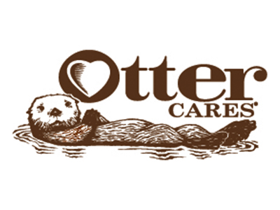 Otter Cares