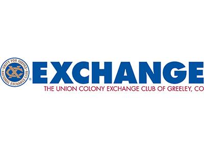 union colony exchange