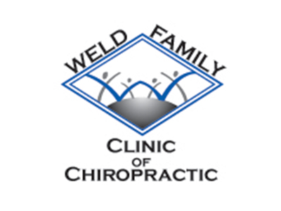 weld family clinic