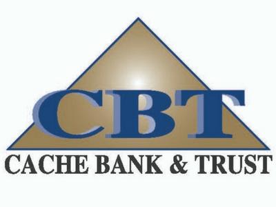 Cache Bank