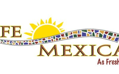 06/08 – Dine Out at Cafe Mexicali!