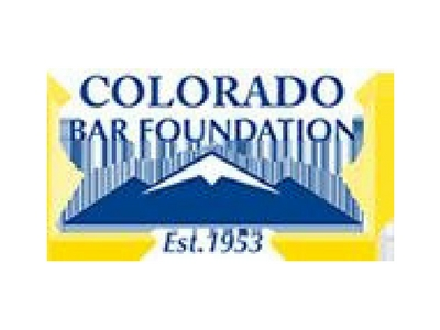 Colorado Bar Foundation