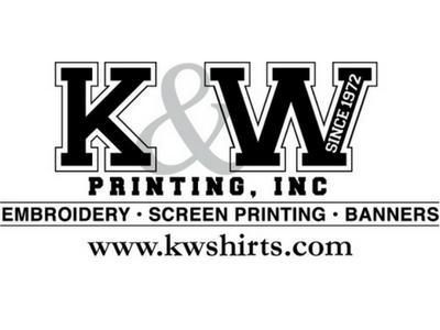 K & W