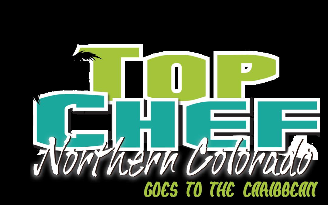 Top Chef of Northern Colorado