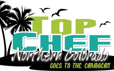 Top Chef of Northern Colorado