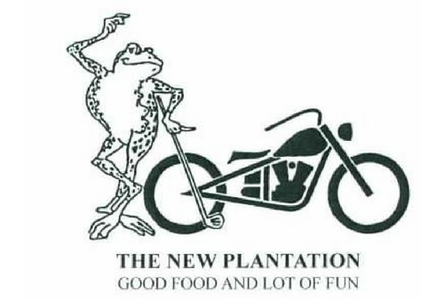 POSTPONED UNTIL AUGUST: The New Plantation's 19th Annual Benefit Ride!