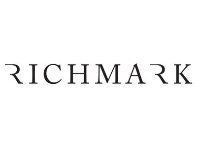 Richmark
