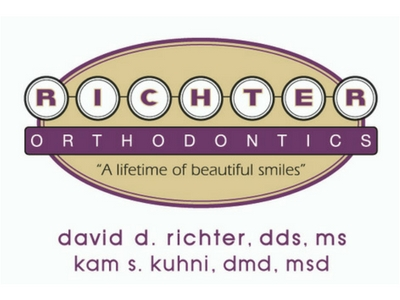 Richter Orthodontics