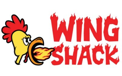 05/04 – Dine Out at Wing Shack West!