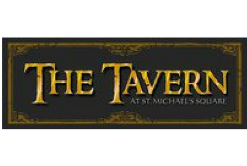 Welcome back: The Tavern at St. Michael's