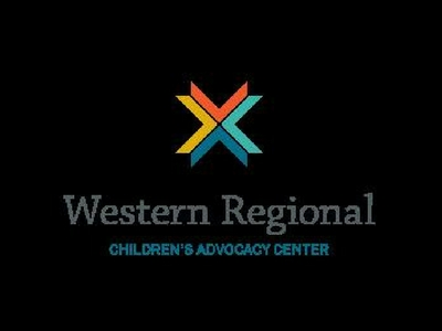 Western Regional Child Advocacy Center