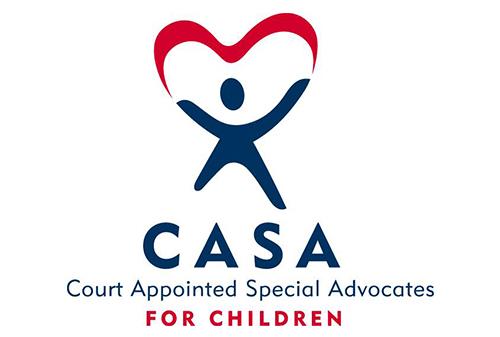 11 New CASA's Sworn In