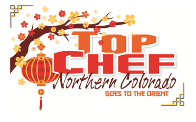 Top Chef of Northern Colorado 2018