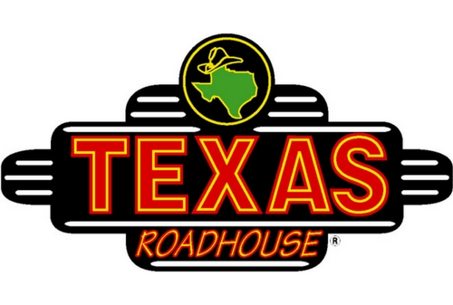 04/06 – Dine Out at Texas Roadhouse!