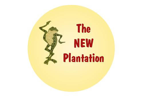 New Plantation Fundraiser