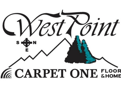 West Point Carpet Floor & Home